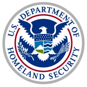 department-of-homeland-security-logo
