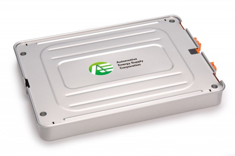 lithium-ion-battery-module-for-ev-1024x680