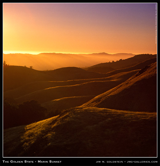 marin_sunset_520c