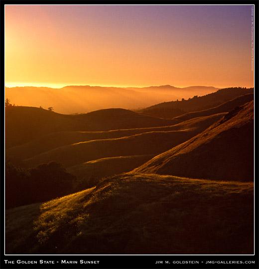 marin_sunset_520c