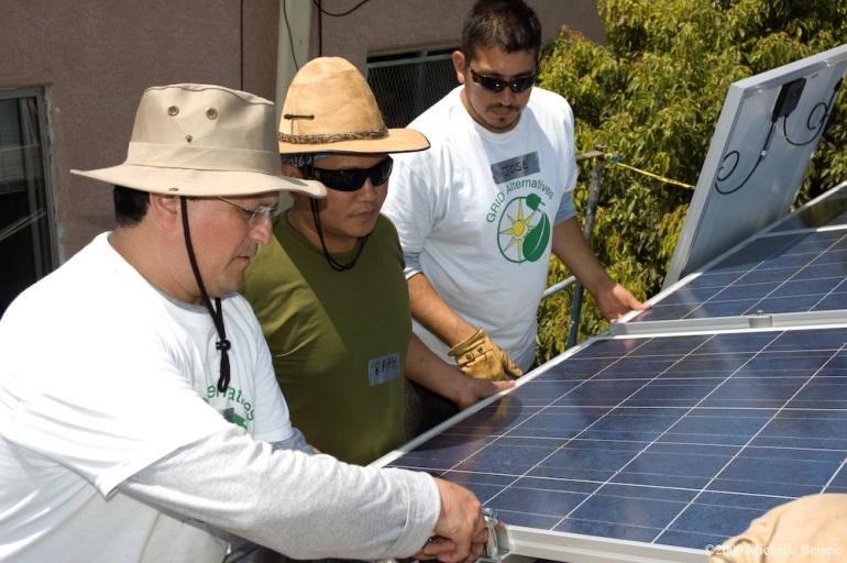 MB_08.09_solar_installation-7
