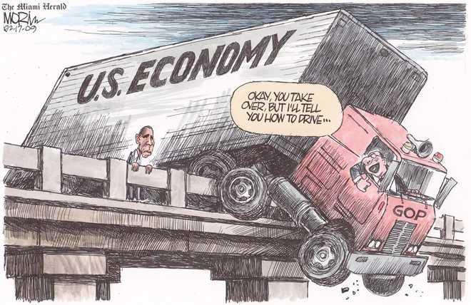 88-jm021709_COLOR_Obama_GOP_Economy.standalone.prod_affiliate.56