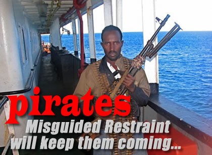 pirate_on_board