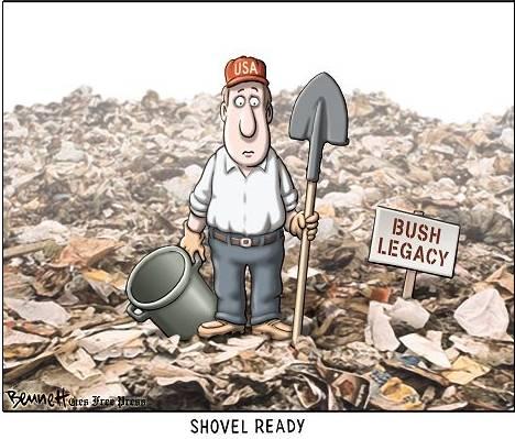 shovel-ready-disaster