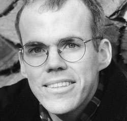 bill mckibben worried us essay I was worried about the  essay on bill mckibben's  analysis of the brady bill introduction the legislative process in the united states congress shows.