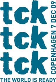 tcktcktck_logo_vert_blue