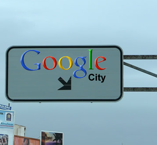 Google-City-cartel-np