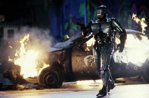 robots-9-2