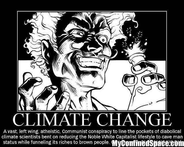 climate-change-global-hoax-lol