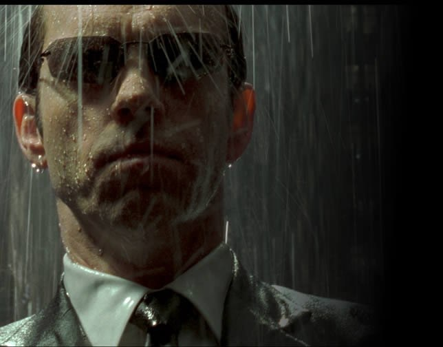 agent-smith-standing-in-rain-matrix-revolutions[1]