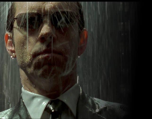 agent-smith-standing-in-rain-matrix-revolutions[1]