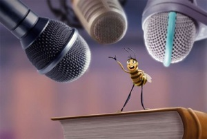 bee-movie-0