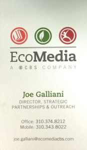 Biz card - Oct 18, 2013, 9-33 AM