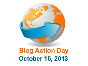 blog-action-day_0