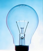 light-bulb-glowing-filament-light-blue-uncropped-lores-3-ahd