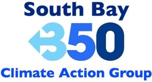 sb350 logo