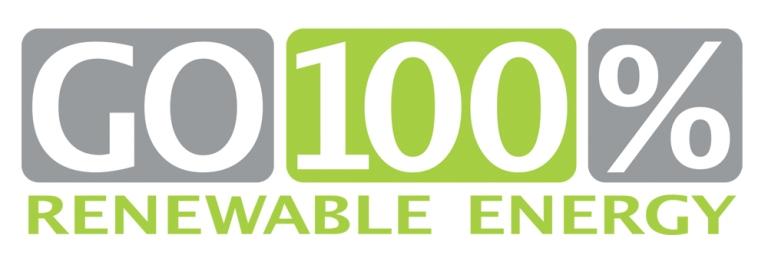 logo_1000x341