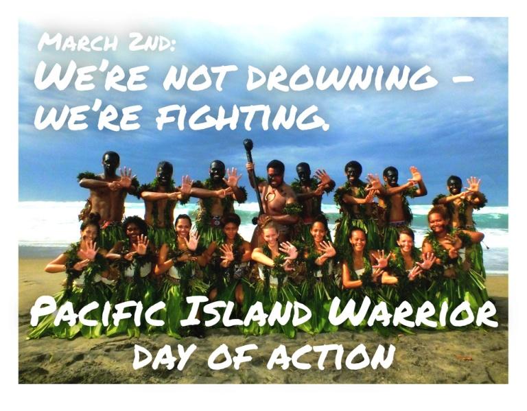 warriordayofaction_2-28