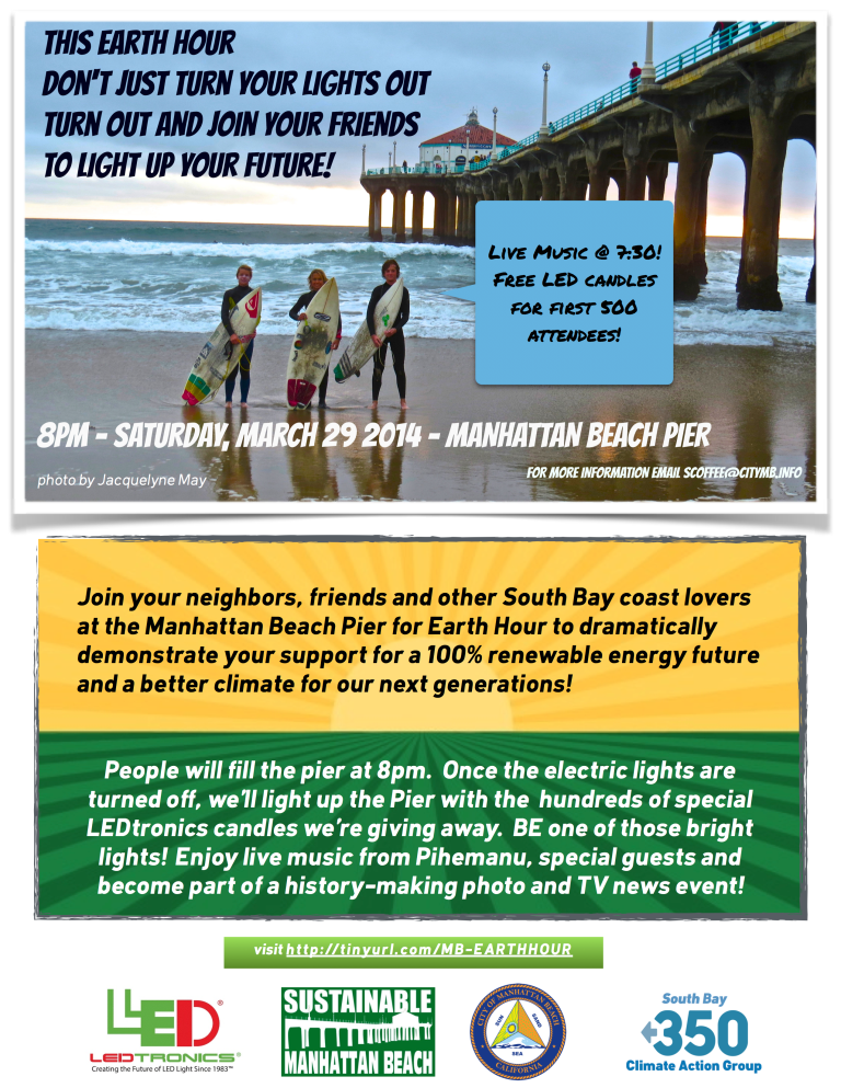 MB2025 Pier flier FINAL hi rez