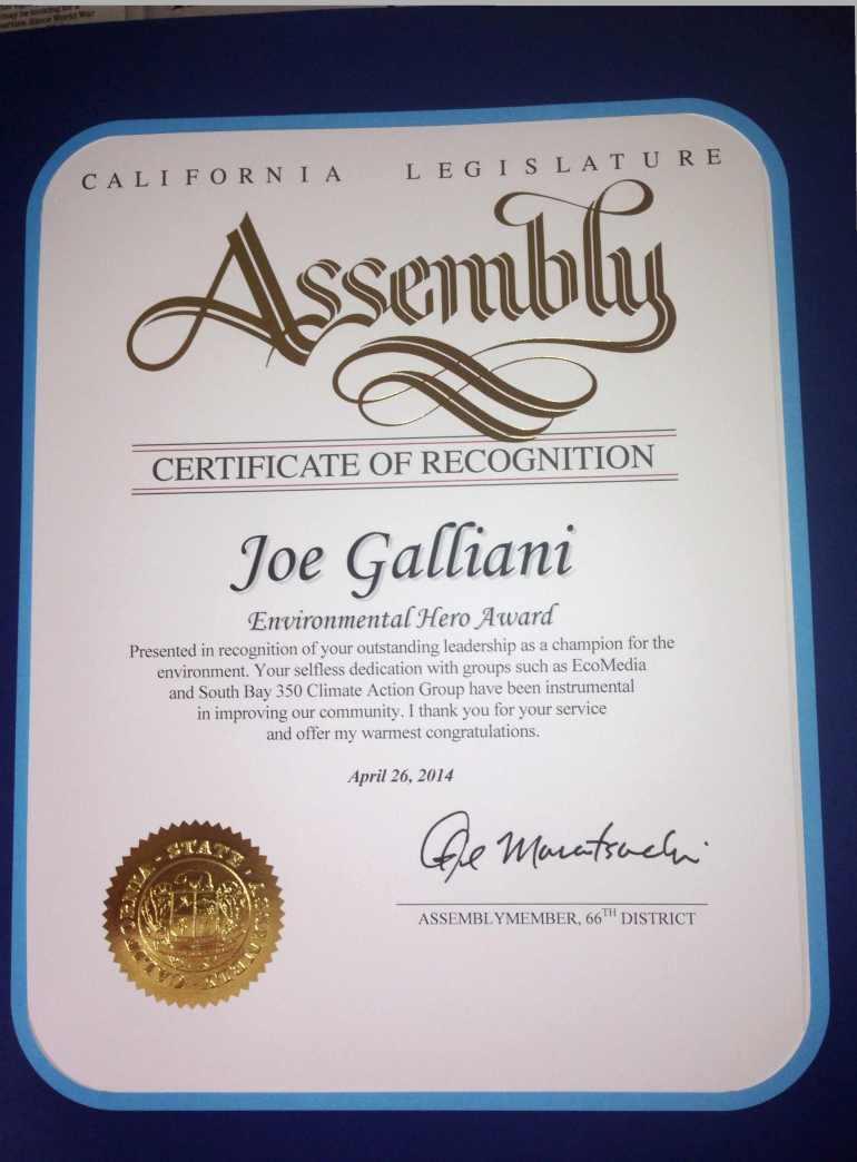 Assembly recognition - Apr 27, 2014, 9-07 AM - p2