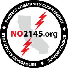 NO2145-Logo-JPG